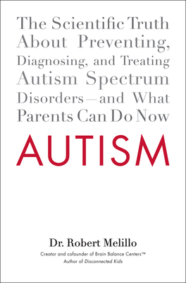 melillo-preventing-treating-autism